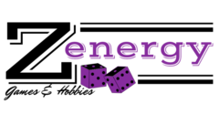 Zenergy Games