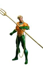 Aquaman AF