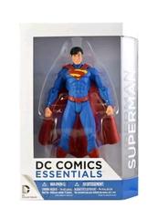 Superman AF
