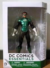Green Lantern AF