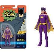Funko Action Figure: DC Heroes - Batgirl