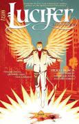 Lucifer [Book] cold heaven