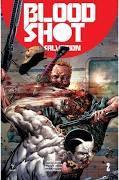 Bloodshot Salvation 2