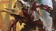 Ultra Pro Playmat: Iconic Masters - Vorinclex Voice of Hunger