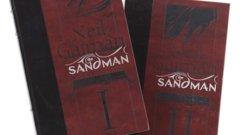 The Sandman Omnibus Vol 1