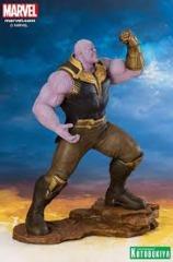 Thanos PVC
