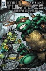 TMNT Universe #23