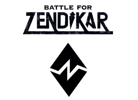 10 Battle for Zendikar Rares
