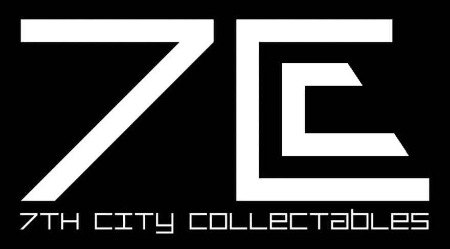 7th City Collectables