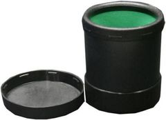 Dice Cup w/ Lid