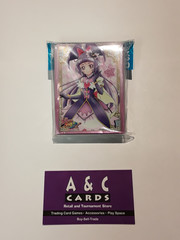 Magic Girls Precure #3 - 1 pack of Standard Size Sleeves 65pc. - Magic Girls Precure