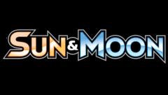 Pokemon Sun & Moon Base Set Booster Box
