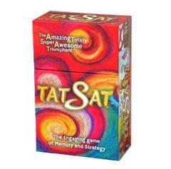 TAT-SAT