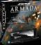 Armada: Star Wars Base Game
