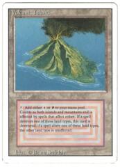 Volcanic Island - Scan 0037 (3rd)