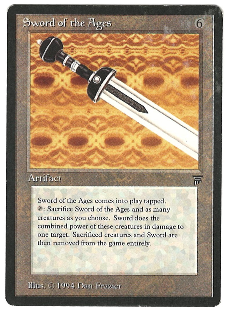 Sword of the Ages - Scan 0052 (Legends)