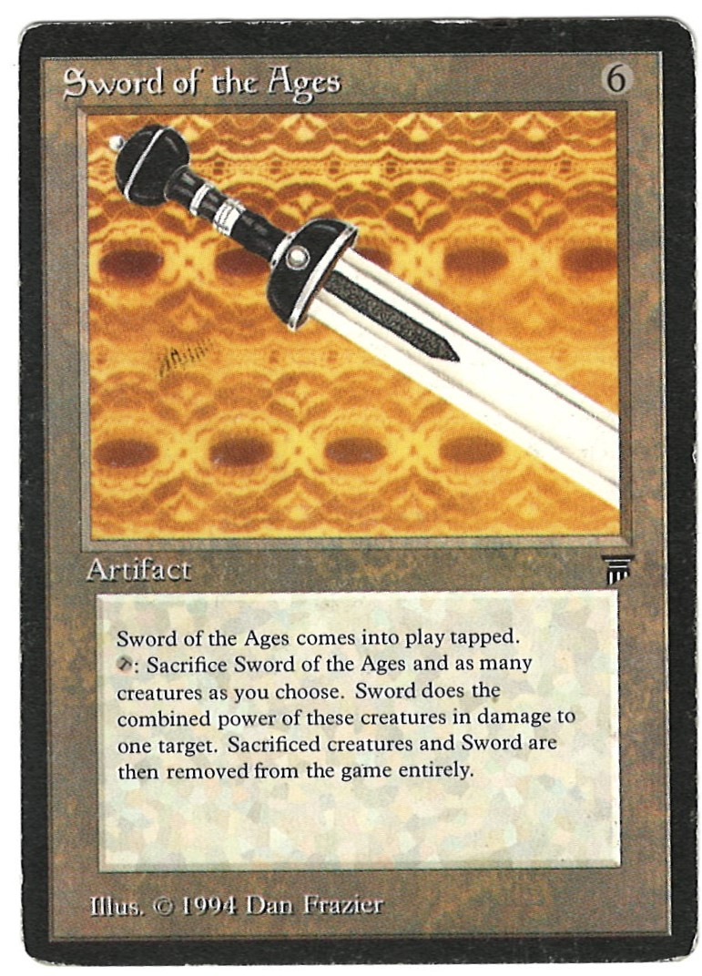 Sword of the Ages - Scan 0051 (Legends)