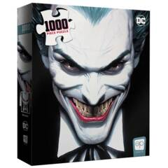 "1000 - Joker ""Clown Prince of Crime"""