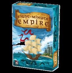 Eight Minute Empire ₱1245