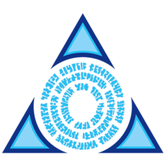 Ravnica Allegiance Guild Kit: Azorius Php1500