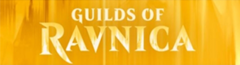 Guilds of Ravnica Prerelease Kit Php 1600