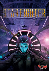 Starfighter - Consignment - P1900