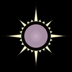 Ravnica Allegiance Guild Kit: Orzhov Php1500