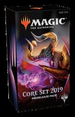 Core Set 2019 Prerelease Kit - Php 1450