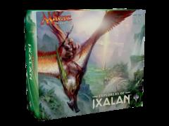 Explorers of Ixalan ₱3249