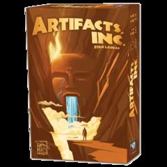 Artifacts Inc. ₱995