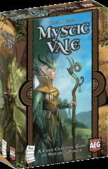 Mystic Vale ₱2625
