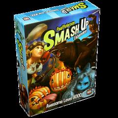 Smash Up: Awesome Level 9000 ₱1275