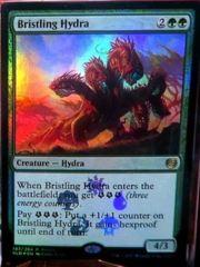Bristling Hydra - Walmart Promo