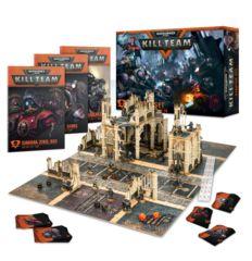 Warhammer 40,000: Kill Team Starter - Php6900