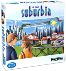 SALE! Suburbia BEFORE PHP3499, NOW PHP2979