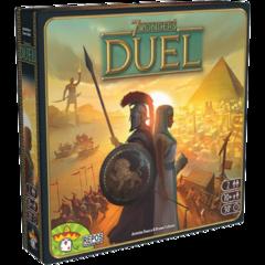 7 Wonders: Duel ₱1795