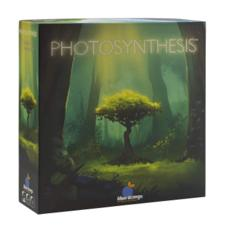 Photosynthesis Strategy Board Game ₱2800