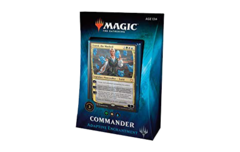 Commander 2018: Adaptive Enchantment - ₱2400