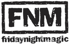 FNM Draft