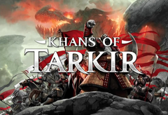 Khans of Tarkir Common / Uncommon Playset (4 of each card)