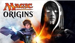 Magic Origins Complete Set (1 of each Mythic, Rare, Uncommon and Common)