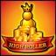 High Roller Sealed Event (12/17/2016)