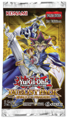 Duelist Pack: Rivals of the Pharoah