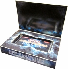 Gold Series 5: Haunted Mine Exclusive Limited Edition Booster Pack