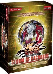 Storm of Ragnarok Special Edition Display Box 10ct. on Channel Fireball