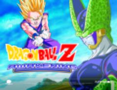 Dragon Ball Z Awakening Booster Box on Channel Fireball