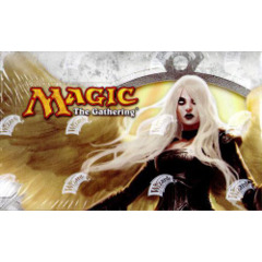 Avacyn Restored SPANISH Booster Box on Channel Fireball