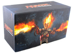 2014 Core Set MTG Fat Pack Box on Channel Fireball