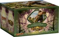 Lorwyn MTG Fat Pack Box