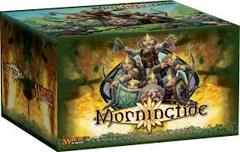 Morningtide MTG Fat Pack Box on Channel Fireball